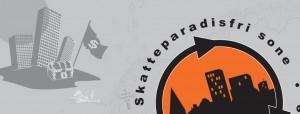 PageLines- fb-banner-skatteparadisfri.jpg