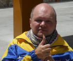 Thorleif Bertelsen, Attac Bergen