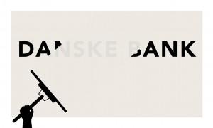 Se hva vi fant om Danske Bank