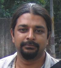 Amit Srivastava er leder for India Resource Center og har blant annet samarbeidet tett med Attac Norge og våre lokallag i en nasjonal Coca- Cola-kampanje ... - amit