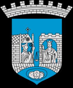 trondheim kommune ledige stillinger