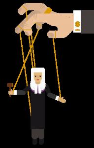 demokrati-dommer