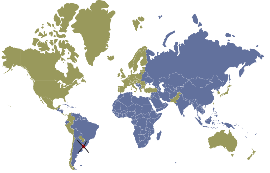tisa-minus-uruguay